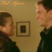 tiva icon - Feel Again - tiva icon