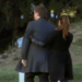 "tiva icon - ""Married Moments"" S10 - tiva icon"