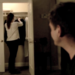 "tiva icon - ""Married Moments"" Season 10 - tiva icon"