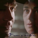 tiva icon - emotional  - tiva icon