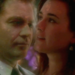 tiva icon - eye sex - tiva icon