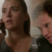 tiva icon - phone call - tiva icon