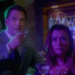 tiva icon - purple - tiva icon