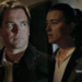 tiva icon - underrated moment - tiva icon
