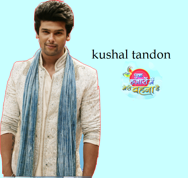 true fans of kushal