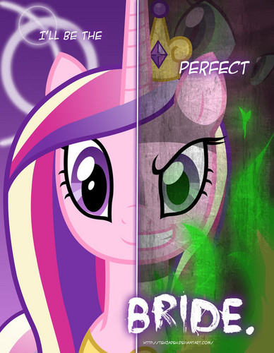 two sides_cadance