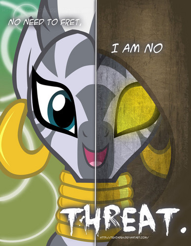 two sides_zecora