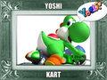 yoshi:3