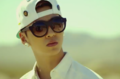 ♦ Bang Yong Guk - Hurricane MV ♦