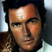 ★ Clint ☆  - clint-eastwood icon