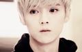 ♥ EXO - Wolf Drama Version ♥