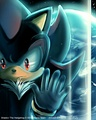 :.I Promise You...:. - shadow-the-hedgehog photo
