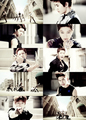 ♥ Infinite - Destiny M/V ♥
