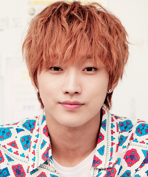 B1A4 images ೋ♦Jinyoung♦ೋ wallpaper and background photos ...
