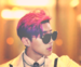 ♦ Jongup - Hurricane MV ♦ - bap icon