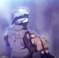 *Kakashi Hatake* - kakashi photo