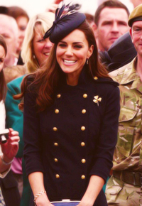 ♥ Kate Middleton ♥