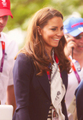 ♥ Kate Middleton ♥ - prince-william-and-kate-middleton fan art