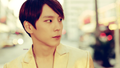 ♦ Kim Himchan - Hurricane MV ♦