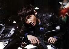 Lee Joon wallpaper titled ♦ Lee Joon ♦