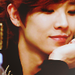 ♦ Lee Joon ♦ - lee-joon icon