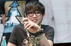 ♦ Lee Joon ♦