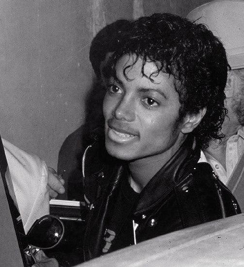 Michael jackson ♥michael, i love you more than life itself♥
