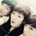 ♦ Minhyun ♦