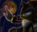 .:My Memories:. - shadow-the-hedgehog photo