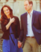 ♥ Prince William and Kate Middleton ♥ - prince-william-and-kate-middleton icon