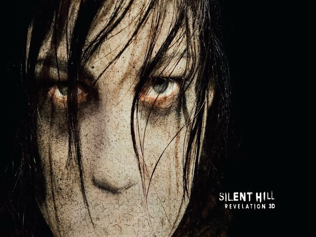 Silent Hill - Revelation - Silent Hill Wallpaper (35057730 ...