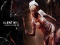 Silent Hill - Revelation - silent-hill wallpaper