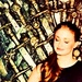 ♦Sophie - sophie-turner icon