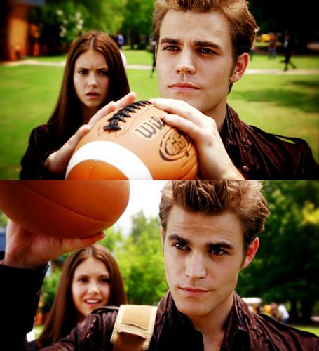 ♥ Stefan ♥