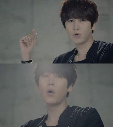 ♫ ♥ Super Junior - Hero M/V ♥ ♫ (short ver)