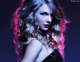 ~Taylor Swift~