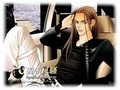 ❥The one❤(Eros Lanson) - manga photo