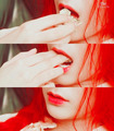 에프엑스_The 2nd Album 'Pink Tape'_Art Film