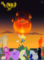 ?... ! - adventure-time-with-finn-and-jake photo