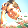 *-* - james-maslow photo