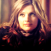 ♡ stana katic icones ♡