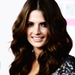 ☺ stana katic ☺ - stana-katic icon