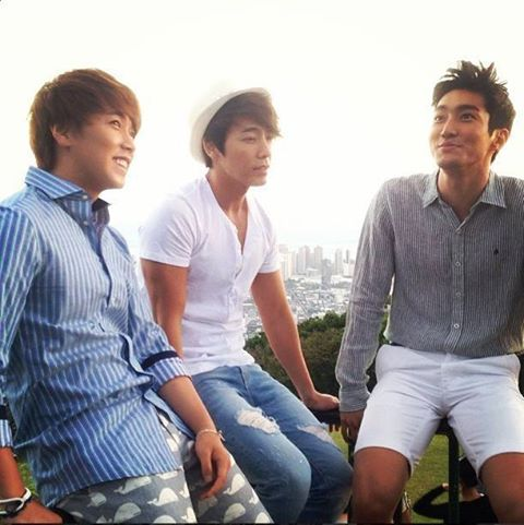 130713 docrock instagram update