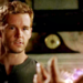 6x02  - jason-stackhouse icon