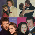 80s GH Supercouples