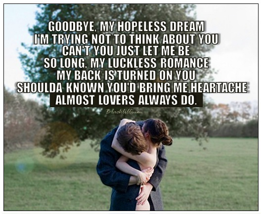 quotes images almost lover wallpaper and background photos