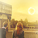 Amy and Rory - amy-and-rory icon