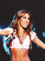 Anahi Fan Art - anahi-and-dulcemaria-and-maite fan art