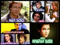 Anakin Solo and his Elders/Parents