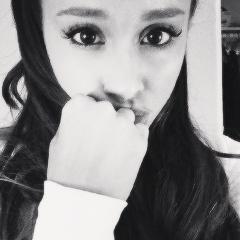 Ariana icone <33